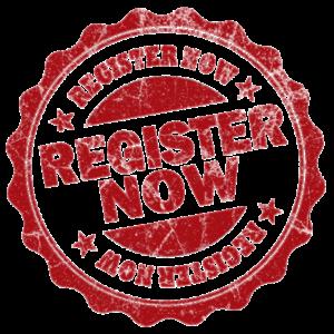 Riviere Online Registration